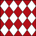 Stettfurt-Blazono.png