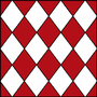 Coat of Arms of Stettfurt