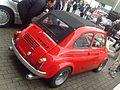 Steyr Puch 500 D (26365325186).jpg