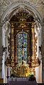 Stift Ardagger Kirche Hochaltar 01.JPG