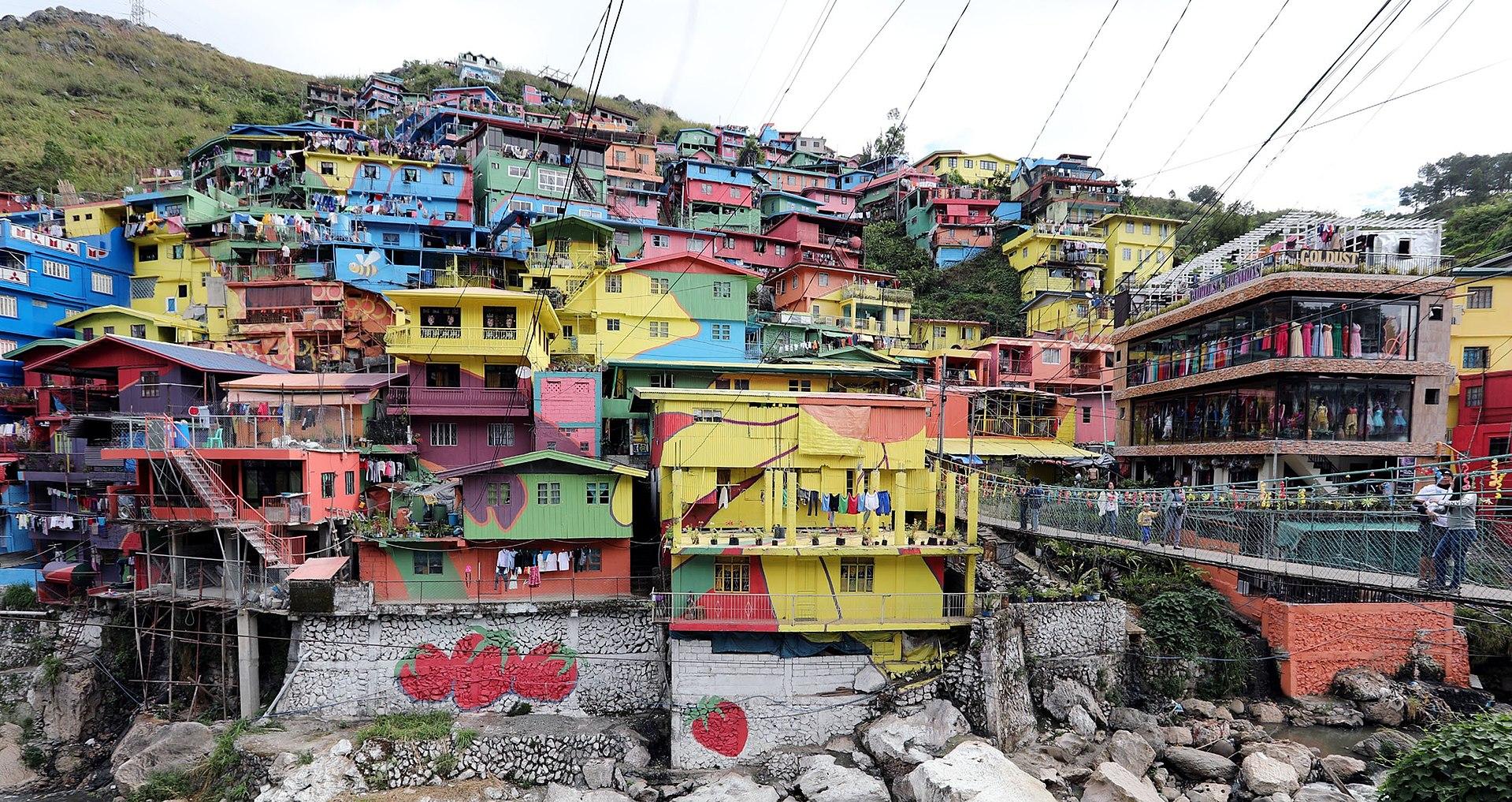 StoBoSa houses.jpg