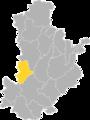Stockheim im Landkreis Kronach.png
