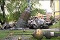 Stockholm, Katarina kyrka - KMB - 16000300032732.jpg