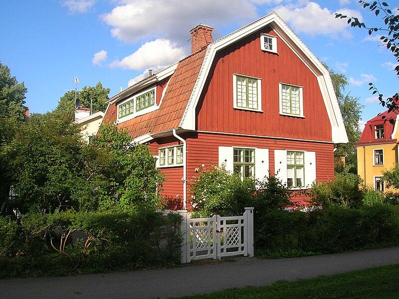 Stockholmsvägen 48 Gamla Enskede.jpg