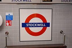Stockwell (91900710).jpg