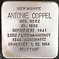 Stolperstein Antonie Coppel.jpg