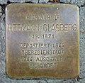 Stolperstein Bad Wörishofen Hermann Glasberg.jpg