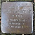 Stolperstein do willy rothschild.jpg