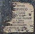Stolperstein für Ferdinando Persiani (Rom).jpg