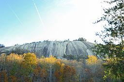 Stone Mountain State Park, North Carolina.jpg
