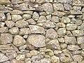 Stone Wall near Sykes - geograph.org.uk - 1503229.jpg