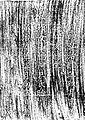 Stone rubbing Joseon 1493.jpg