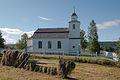 Storsjö kyrka 2012 01.jpg