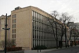 Stortinget bakbygning id 1000330.jpg
