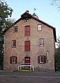 Stover Mill, Erwinna 2a.jpg