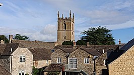 Stow-on-the-Wold201801.jpg