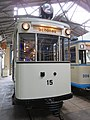 Straßenbahndepot, Zwickauer Straße 164. Bild 20.jpg