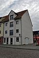 Stralsund, Am Fischmarkt 1 (2012-03-04) 2, by Klugschnacker in Wikipedia.jpg