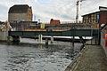 Stralsund, Badenbrücke (2012-03-04), by Klugschnacker in Wikipedia.jpg