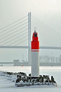 Stralsund, Mittelmole (2012-02-05) 1, by Klugschnacker in Wikipedia.jpg