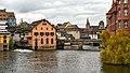Strasbourg (45625850195).jpg