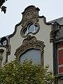 Strasbourg - Avenue des Vosges 46 - Fenêtre.jpg