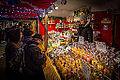 Strasbourg marché de Noël du Carré d'Or 5 décembre 2014 03.jpg