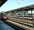 Stratford station - geograph.org.uk - 895446.jpg