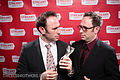 Streamy Awards Photo 1176 (4513303069).jpg