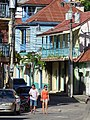 Street Scene - Flores - Peten - Guatemala - 04 (15837075906).jpg
