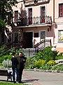 Street Scene - Minsk - Belarus - 04 (26916449724).jpg