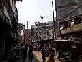 Street at Old Delhi.jpg