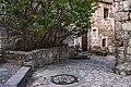 Street in Les Baux-de-Provence cf01.jpg