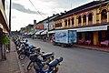 Street scene, Siem Reap, 2018 (03).jpg