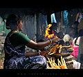 Street vendor.jpg