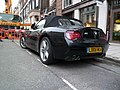 Streetcarl BMW Z4 M (6437460781).jpg