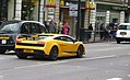 Streetcarl Lamborghini LP570-4 Superleggera (6427888823).jpg