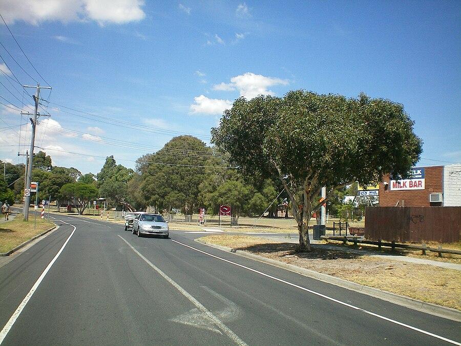 Frankston North, Victoria