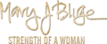 Strength of a Woman Logo.png