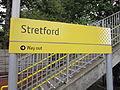 Stretford Metrolink station (8).JPG