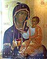 Stroganov Church Interior 08 (4128589656).jpg