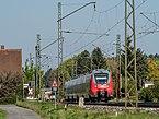 Strullendorf-5022820.jpg