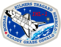 Sts-42-patch.png