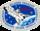 Logo von STS-42