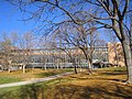 Student Union, University of Utah - IMG 1821.JPG