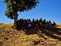 Students in Heishui.jpg