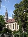 Stuttgart Berger Kirche ev 2.JPG