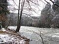 Stvořidla 2 - březen 2009.jpg
