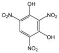 Styphnic acid.png