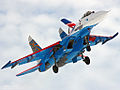 Su-27 (5594073845).jpg